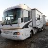 RV for Sale: 2005 ASTORIA 3465