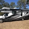 RV for Sale: 2013 JAMBOREE SPORT 31M