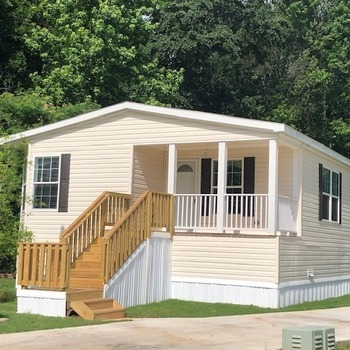 81 Mobile Homes for Sale near Duluth, GA