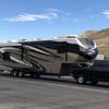 RV for Sale: 2013 MONTANA BIG SKY 3725RL