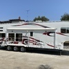 RV for Sale: 2007 3305 LE