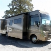 RV for Sale: 2011 Sunova 33C