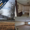 Mobile Home for Sale: Tax match special , Madisonville, KY