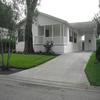 Mobile Home for Rent: 2006 Homes Of Merit