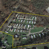 Mobile Home Park for Sale: Excellent Investment opportunity, Uniontown, PA