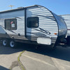 RV for Sale: 2016 Salem/Cruise Lite