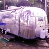 RV for Sale: 1980 CARAVEL