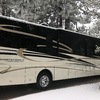 RV for Sale: 2013 SPORTSCOACH CROSS COUNTRY 390TS