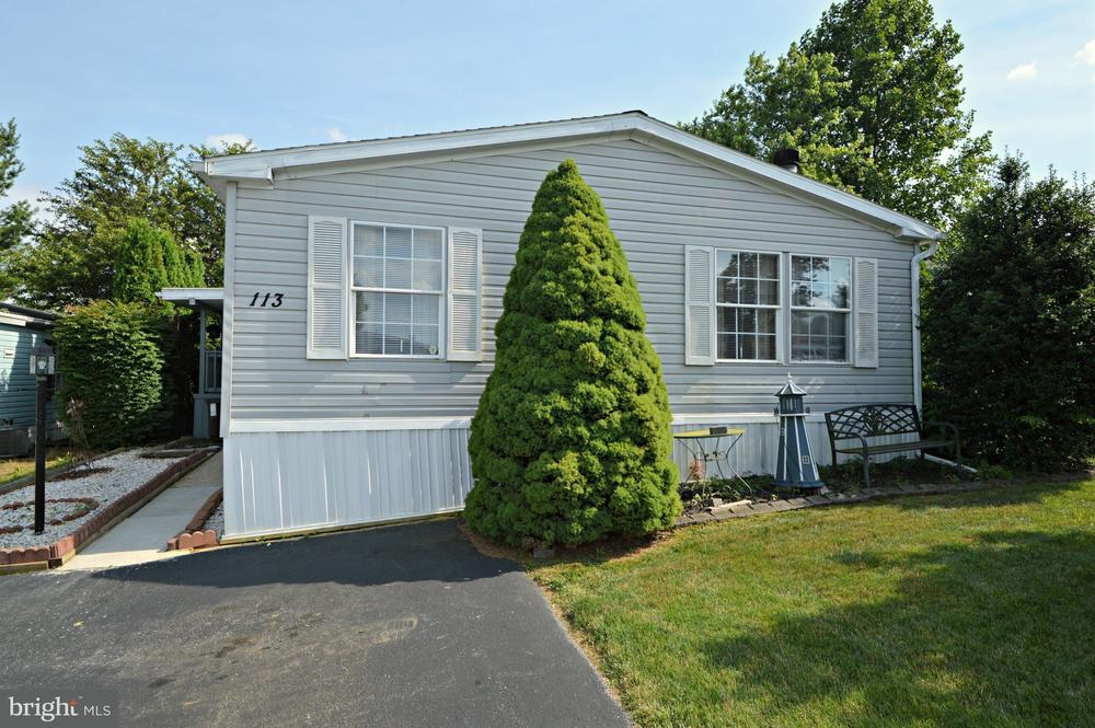 Modular/Pre-Fabricated, Manufactured - LANCASTER, PA - Mobile Homes on homes in lancaster county pa, single homes in lancaster pa, luxury homes in lancaster pa, manufactured homes in lancaster pa, mobile homes in lancaster pa,