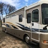 RV for Sale: 2003 X SIGNATURE LINE