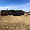 Mobile Home for Sale: Modular - Keota, OK, Keota, OK
