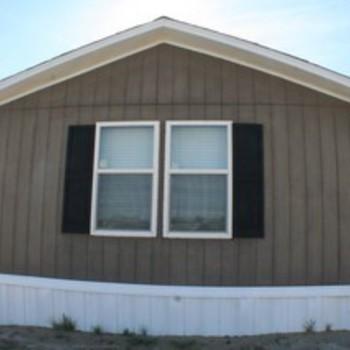Prime 55 Mobile Homes For Sale Near Durango Co Home Interior And Landscaping Fragforummapetitesourisinfo