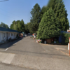 Mobile Home Park for Sale: Cherry Grove Mobile Home Park , Portland, OR