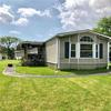 Mobile Home for Sale: Ranch, Manufactured - Bath, PA, Bath, PA