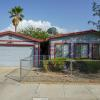Mobile Home for Sale: Manufactured On Land - Victorville, CA, Victorville, CA