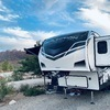 RV for Sale: 2020 Reflection