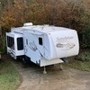 RV for Sale: 2008 SANDPIPER 296RLT