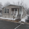 Mobile Home for Rent: 2007 Pine Grove