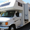 RV for Sale: 2005 GREYHAWK 30GS