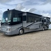 RV for Sale: 2008 PHAETON 40QSH
