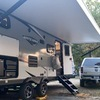 RV for Sale: 2020 WHITE HAWK 24MBH