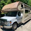 RV for Sale: 2017 SPIRIT 31G