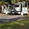 RV for Sale: 2004 ENDEAVOR 40PST