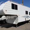 RV for Sale: 2005 2805 SL