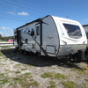 RV for Sale: 2020 FREEDOM EXPRESS ULTRA LITE 287BHDS