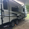 RV for Sale: 2017 FREEDOM EXPRESS 192RBS
