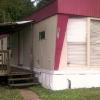 Mobile Home for Sale: 1977 Victorian