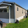 Mobile Home for Sale: 2B/1B Adorable Single/Quick Settlement HE044, Hereford, PA
