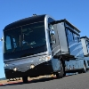 RV for Sale: 2004 REVOLUTION