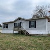 Mobile Home for Sale: OH, SOUTH POINT - 2010 VINTAGE multi section for sale., South Point, OH