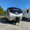 RV for Sale: 2020 COUGAR HALF-TON 26RBS