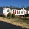 Mobile Home for Sale: Mobile/Manufactured,Residential, Manufactured - Bloomington Springs, TN, Bloomington Springs, TN