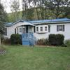 Mobile Home for Sale: Doublewide - Worcester, NY, Richmondville, NY