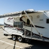 RV for Sale: 2008 Zgravity