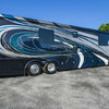 RV for Sale: 2019 REALM FS6 LVB