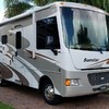 RV for Sale: 2012 Itasca SUNSTAR 26P