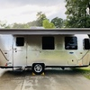 RV for Sale: 2018 BAMBI 22FB