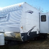 RV for Sale: 2009 Hornet Retreat Special Edition