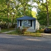 Mobile Home for Sale: George Lewis 856-889-5536, Pittsgrove Township, NJ