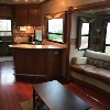 RV for Sale: 2011 Raptor 400RGB
