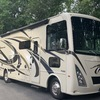 RV for Sale: 2017 WINDSPORT 31S