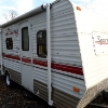 RV for Sale: 2012 SPORTSMEN 19BH