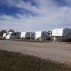 RV Park for Sale: Missouri Valley RV Park, Riverton, WY