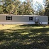 Mobile Home for Sale: AL, LINCOLN - 2016 TruMH single section for sale., Lincoln, AL