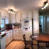 Mobile Home for Sale: Mobile/Manufactured Home, Single Family - Boynton Beach, FL, Boynton Beach, FL