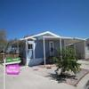 Mobile Home for Sale: 11 Ideal | Well Maintained!, Fallon, NV